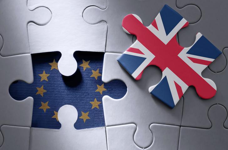 brexit-supreme-court-ruling