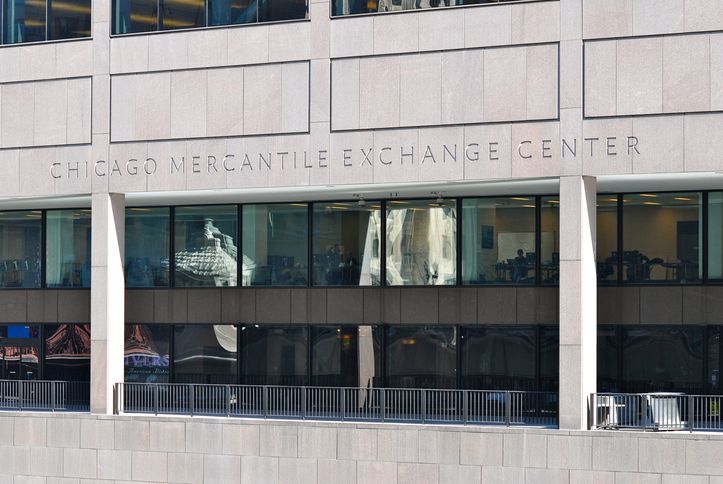 chicago-mercantile-exchange-building-cme-rules-and-regulations
