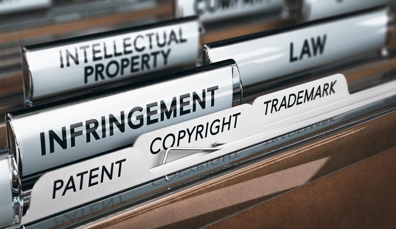 enforce-copyrights