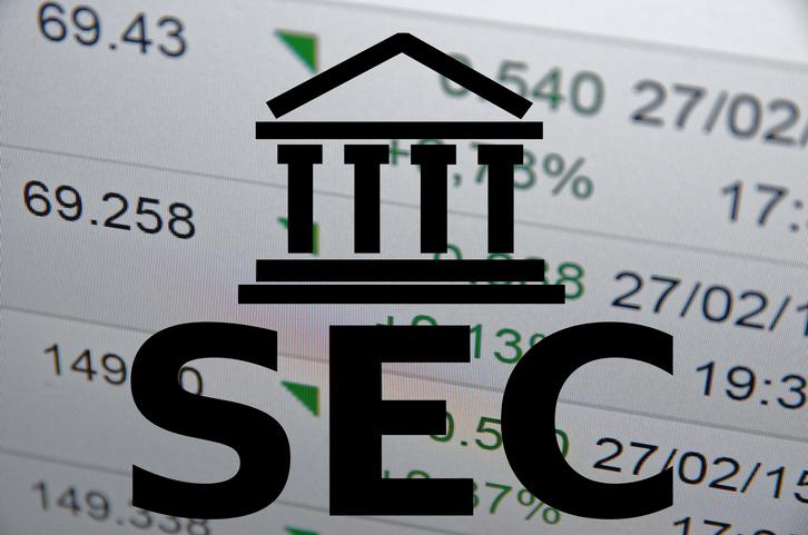 sec-approves-regulation-best-interest-for-broker-dealers-form-crs