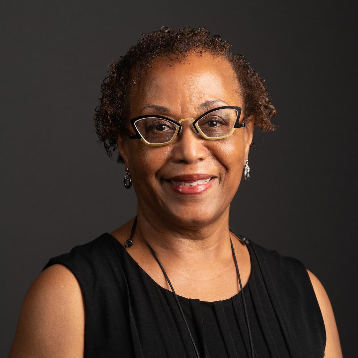 Anita Moore